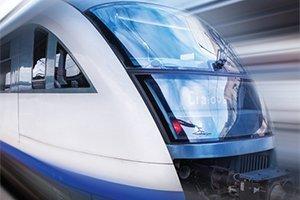 Intelligent Transportation