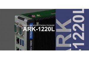 ARK-1220L