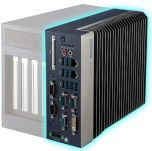 MIC-7700 Advantech MIC-7700 Compact Fanless System with Intel Core i CPU Socket