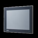 "TPC-1551T-E3AE Advantech 15"" XGA TFT LED LCD Intel Atom Thin Client Terminal"