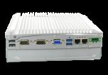 Nuvo-2500E/P Neousys Intel Celeron Bay Trail J1900 Fanless Computer