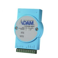 Advantech 1-ch Analog Output Module