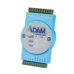 Advantech 8-ch Isolated Digital Input Module
