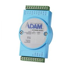 Advantech 4-ch Relay Output Module