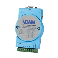 Advantech Robust RS-232 to RS-422/485 Converter