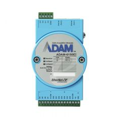 Advantech 15-ch Isolated Digital I/O EtherNet/IP Module