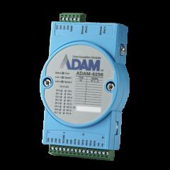 Advantech 16-ch Isolated Digital Output Modbus TCP Module