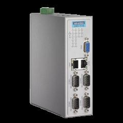 Advantech UNO-1110 TI Cortex AM3505 DIN-rail PC