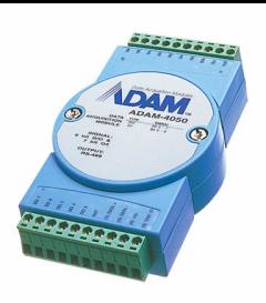 Advantech 15-ch Digital I/O Module