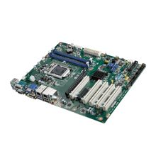 Advantech Intel 8th Generation Intel Core i7/i5/i3/Xeon ATX