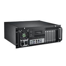 IPC-631MB-70B IPC-631MB-XE W/PS8-700ATX-BB(62368)