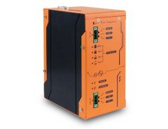 PB-4600J-SA External Industrial Ultra Capacitor Power Backup Module 4600Ws