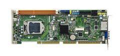 Advantech  LGA1150 Intel