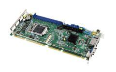 Advantech PCE-7129G2 6th Generation Intel Core' processor-based Single Board Computer