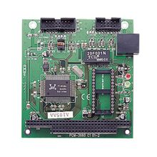 Advantech PC/104 Ethernet Module