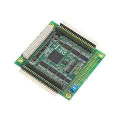 Advantech 96-ch Digital I/O PCI-104 Module