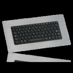iKey Compact Panel Mount Keyboard