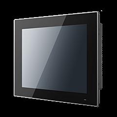 "PPC-3100S 10.4"" Fanless Panel PC with Intel® Celeron® N2930 Processor"