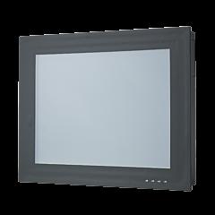 "PPC-3150 15"" Fanless Panel PC with Intel® Celeron® N2930 Processor"