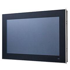 "PPC-3151SW-P65AU Intel Core i5-6300U Fanless 15.6"" Panel"