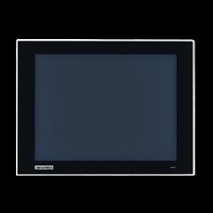 "Advantech 12.1"" XGA TFT LED LCD Intel 5th. Gen.Core i3 Touch Panel Computer"