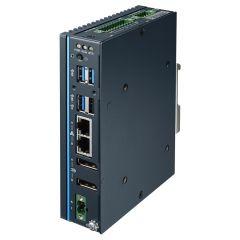Advantech UNO-137 Compact Controller