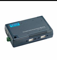 Advantech USB-4622 5-port High-speed USB 2.0 Hub