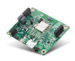 Advantech Wireless IoT IP Node