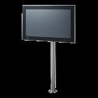 "IPPC-5211 Advantech 21.5"" Full HD TFT LED LCD Industrial Multi-Touch Panel PC"