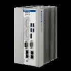 UNO-1483G-434AE UNO-1483G, Core i3, 8GB, 4LAN, 3COM, iD