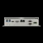 UNO-2473G-E3AE E3845, 4G RAM w/4xLAN,4xCOM,3xMini-PCIe