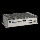 UNO-2483G-4C3AE Advantech Intel Core Celeron Regular-Size Automation Computer w/ 4 x GbE,3 x mPCIe