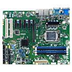 AIMB-787 LGA1200 10th Generation Intel® Core™ i9/i7/i5/i3 Pentium®/Celeron® ATX with DP/DVI/VGA, DDR4, USB 3.2, M.2