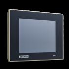 """FPM-7061T-R3AE 6.5"""" VGA Ind Monitor w/Resistive TS (VG"""
