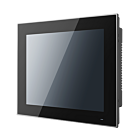 "PPC-3120S 12.1"" Fanless Panel PC with Intel® Celeron® N2930 Processor"