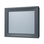 "PPC-3150S-RAU Intel Celeron N2930 fanless 15"" Panel PC"