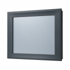 "PPC-3170-RE4BE Intel Atom E3845(1.91G),17"" flat panel"