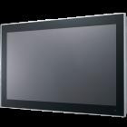 """PPC-324W-PN40AU Intel PENTIUM APL N4200 Fanless 23.8"""" P"""