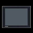 "TPC-1251T (B) 12"" XGA TFT LED LCD Thin-Client Terminal with Intel® Atom™ Processor"