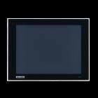 "TPC-1282T-533AE Advantech 12.1"" XGA TFT LED LCD Intel 5th. Gen.Core i3 Touch Panel Computer"