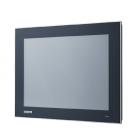 "TPC-315 15"" XGA TFT LED LCD Touch Panel Computer with 8th Gen. Intel® CoreTM i3/ i7 Processor, built-in 8G DDR4 RAM"