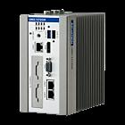 UNO-1372GH Class I, Division 2 Certified Intel® Atom™ Quad-Core Control DIN-rail PC