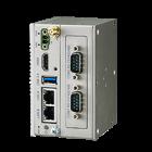 UNO-2271G-E21AE E3815 1.46GHz, 4G RAM, 32G, 2xLAN, HDMI
