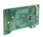 MezIO-V20 V20-EP MezIO-V20 and V20-EP 16-mode Ignition Power Control Module