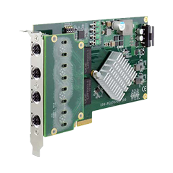 PCIE-POE-312M