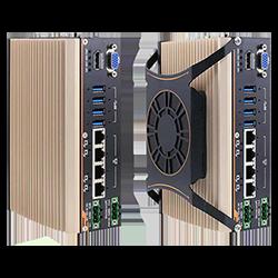 POC-515/545 AMD Ryzen